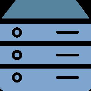 Edgetech Computing